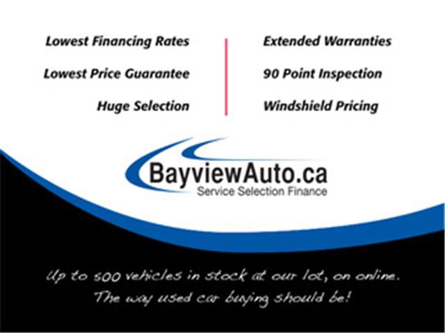 2017 Hyundai Accent GL (Stk: 35131W) in Belleville - Image 26 of 26