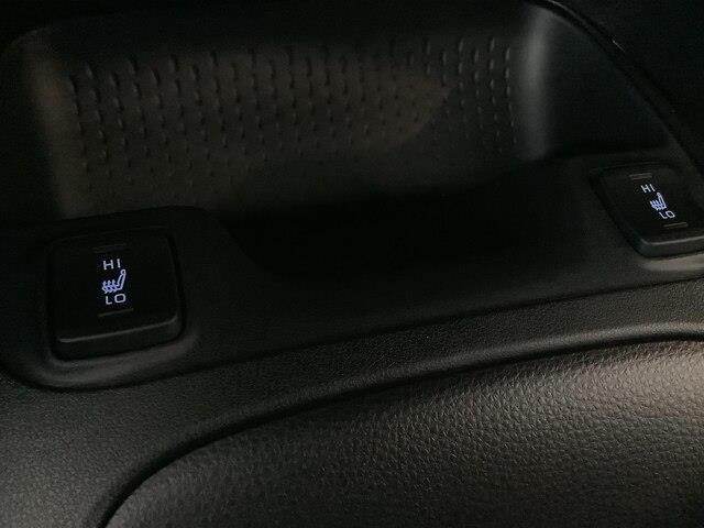 2020 Toyota Corolla LE (Stk: 21500) in Kingston - Image 4 of 21