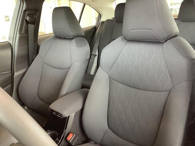 2020 Toyota Corolla LE (Stk: 21500) in Kingston - Image 5 of 21
