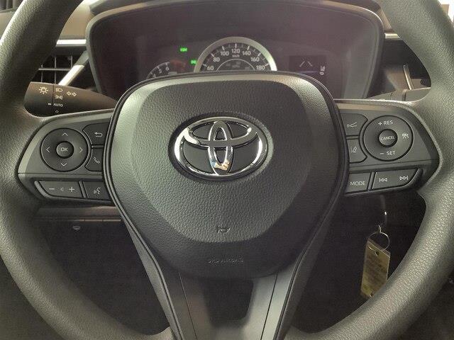 2020 Toyota Corolla LE (Stk: 21500) in Kingston - Image 11 of 21