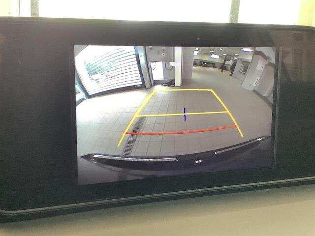 2019 Lexus RX 350 Base (Stk: 1585) in Kingston - Image 3 of 30