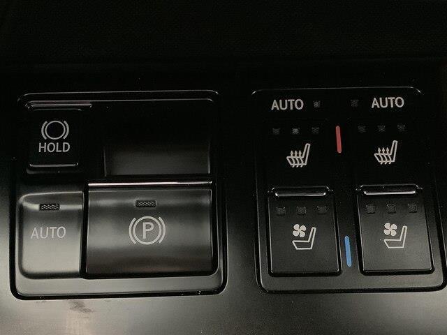 2019 Lexus RX 350 Base (Stk: 1585) in Kingston - Image 6 of 30