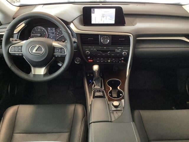 2019 Lexus RX 350 Base (Stk: 1585) in Kingston - Image 13 of 30