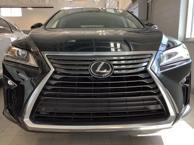2019 Lexus RX 350 Base (Stk: 1585) in Kingston - Image 24 of 30