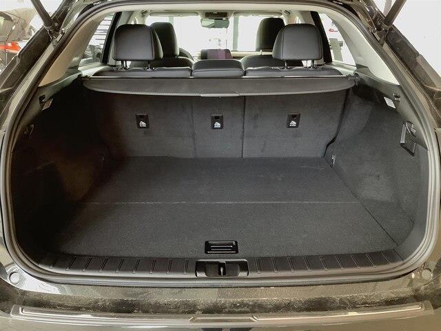 2019 Lexus RX 350 Base (Stk: 1585) in Kingston - Image 26 of 30