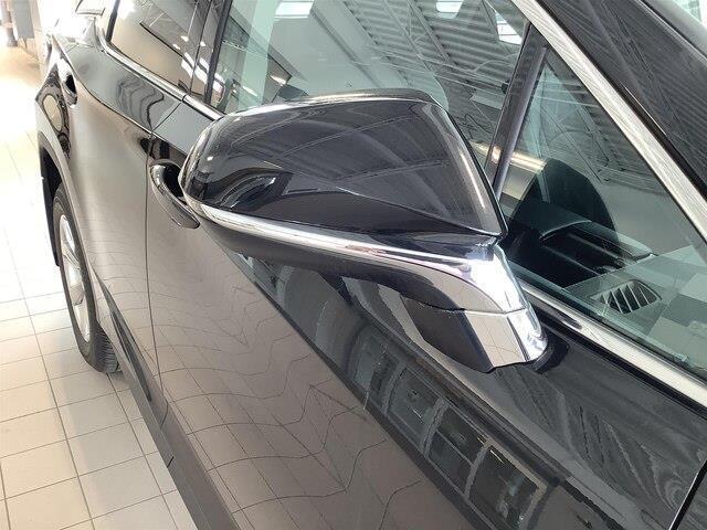 2019 Lexus RX 350 Base (Stk: 1585) in Kingston - Image 30 of 30