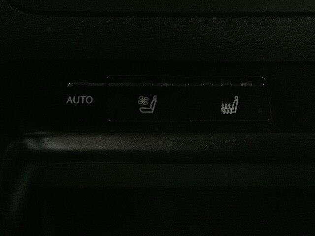 2019 Lexus UX 200 Base (Stk: 1621) in Kingston - Image 18 of 27