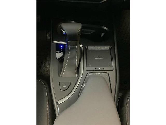 2019 Lexus UX 200 Base (Stk: 1621) in Kingston - Image 19 of 27