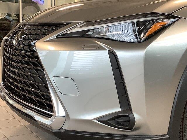 2019 Lexus UX 200 Base (Stk: 1621) in Kingston - Image 27 of 27