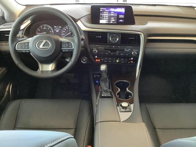 2019 Lexus RX 350 Base (Stk: 1650) in Kingston - Image 15 of 29