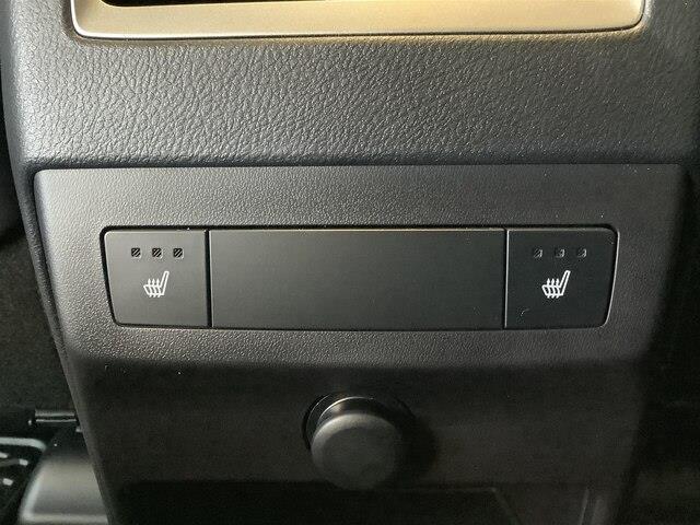 2019 Lexus RX 350 Base (Stk: 1650) in Kingston - Image 21 of 29