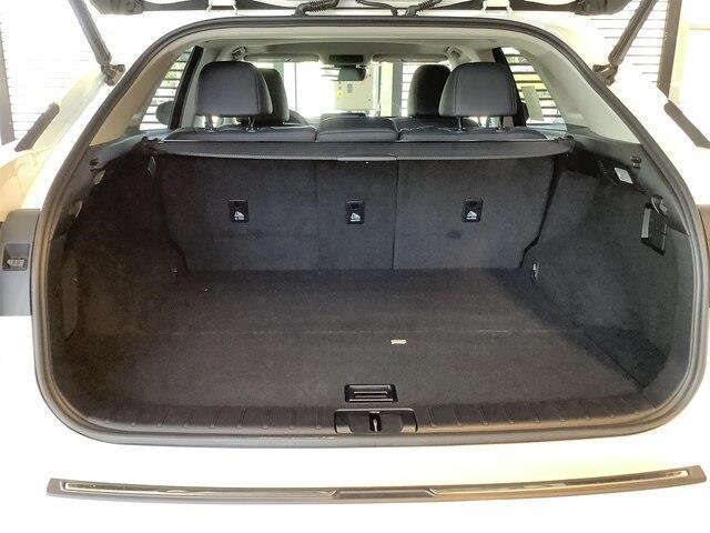 2019 Lexus RX 350 Base (Stk: 1650) in Kingston - Image 25 of 29