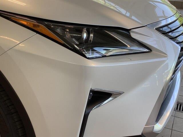 2019 Lexus RX 350 Base (Stk: 1650) in Kingston - Image 28 of 29