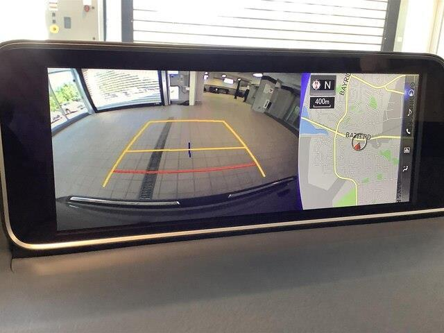 2019 Lexus RX 350 Base (Stk: 1652) in Kingston - Image 3 of 28