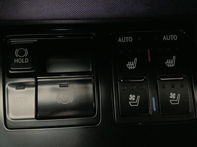 2019 Lexus RX 350 Base (Stk: 1652) in Kingston - Image 7 of 28