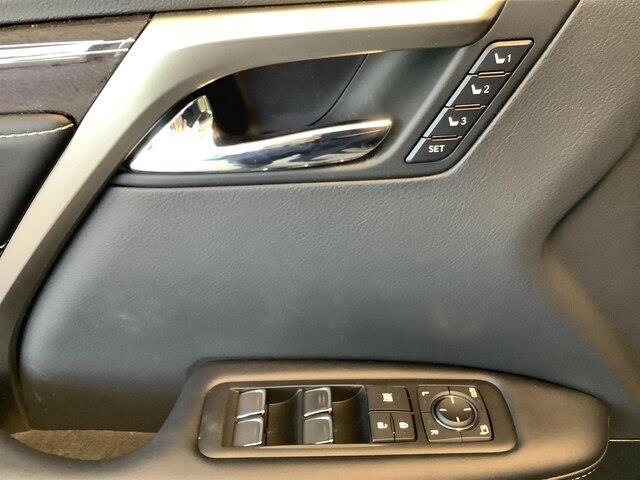 2019 Lexus RX 350 Base (Stk: 1652) in Kingston - Image 8 of 28