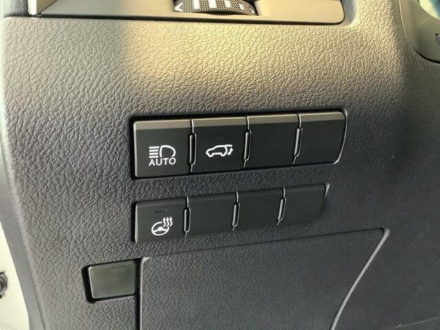 2019 Lexus RX 350 Base (Stk: 1652) in Kingston - Image 14 of 28