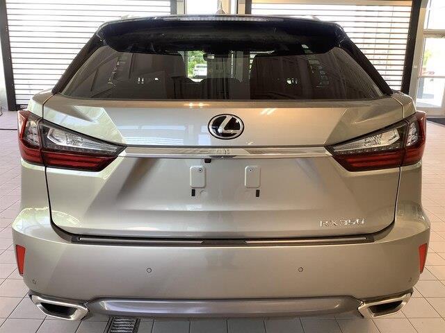2019 Lexus RX 350 Base (Stk: 1652) in Kingston - Image 23 of 28