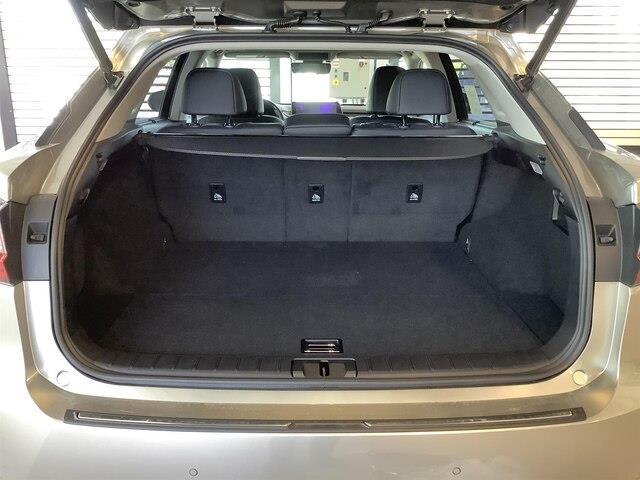 2019 Lexus RX 350 Base (Stk: 1652) in Kingston - Image 24 of 28