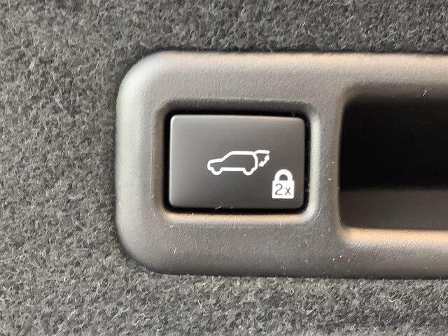 2019 Lexus RX 350 Base (Stk: 1652) in Kingston - Image 25 of 28