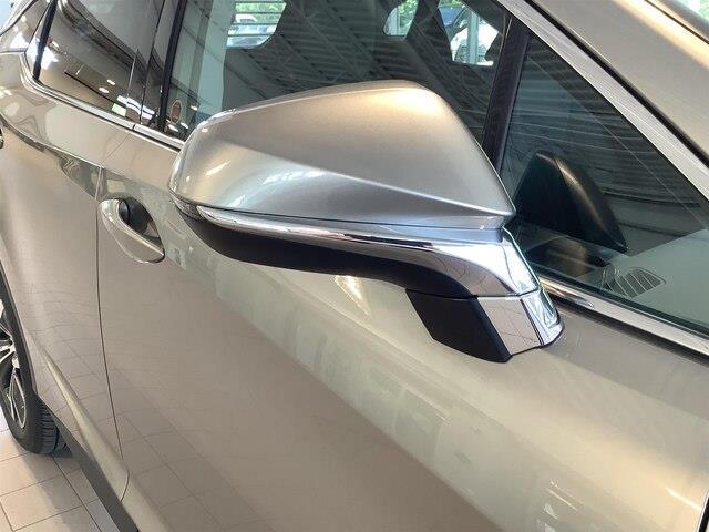 2019 Lexus RX 350 Base (Stk: 1652) in Kingston - Image 28 of 28