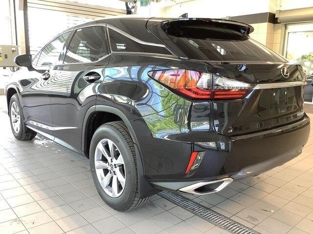 2019 Lexus RX 350 Base (Stk: 1651) in Kingston - Image 11 of 28