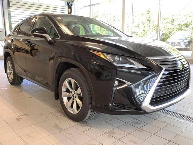 2019 Lexus RX 350 Base (Stk: 1651) in Kingston - Image 13 of 28
