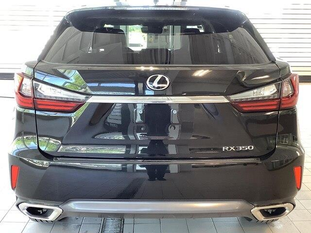 2019 Lexus RX 350 Base (Stk: 1651) in Kingston - Image 23 of 28