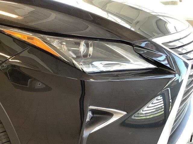 2019 Lexus RX 350 Base (Stk: 1651) in Kingston - Image 27 of 28