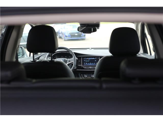 2019 Buick Encore Essence (Stk: 58067) in Barrhead - Image 7 of 34