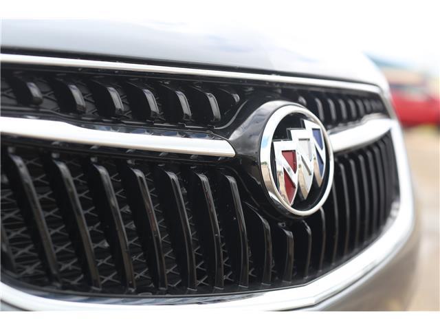 2019 Buick Encore Essence (Stk: 58067) in Barrhead - Image 11 of 34