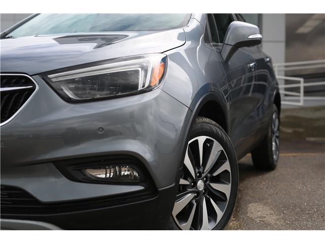 2019 Buick Encore Essence (Stk: 58067) in Barrhead - Image 12 of 34