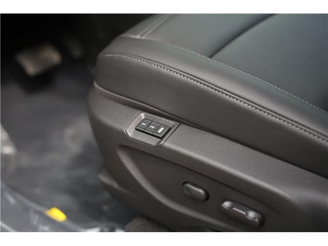 2019 Buick Encore Essence (Stk: 58067) in Barrhead - Image 15 of 34
