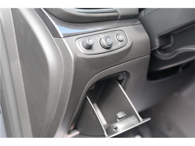 2019 Buick Encore Essence (Stk: 58067) in Barrhead - Image 17 of 34