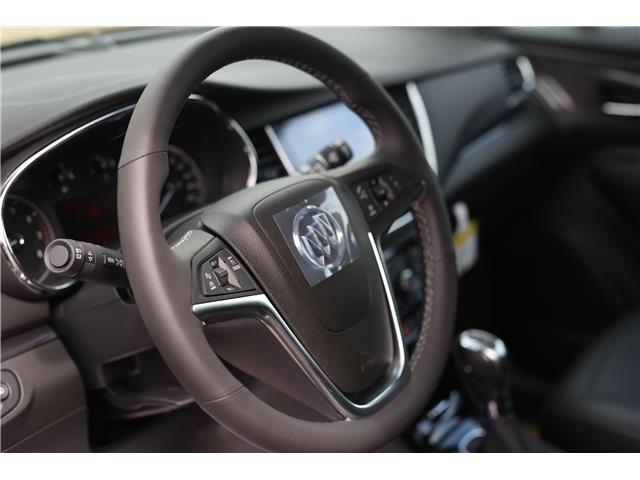 2019 Buick Encore Essence (Stk: 58067) in Barrhead - Image 19 of 34