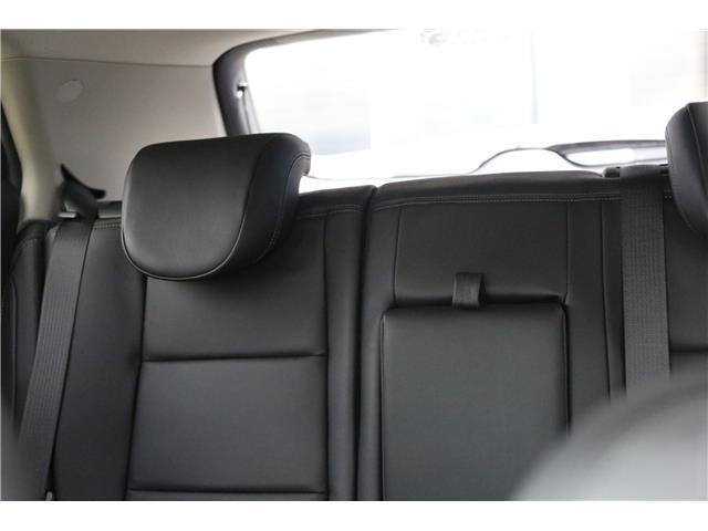 2019 Buick Encore Essence (Stk: 58067) in Barrhead - Image 32 of 34