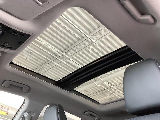 2019 Lexus RX 350 Base (Stk: 1683) in Kingston - Image 5 of 28