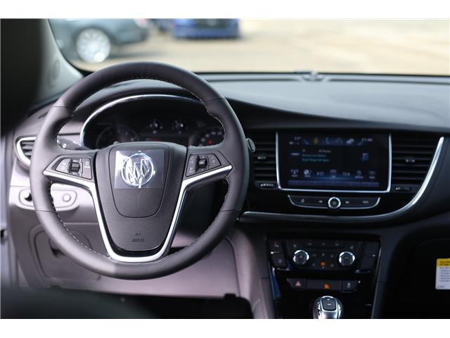 2019 Buick Encore Essence (Stk: 58067) in Barrhead - Image 18 of 34