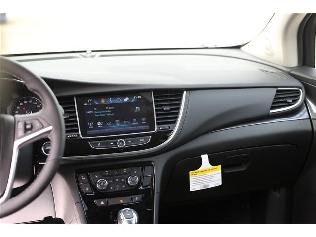 2019 Buick Encore Essence (Stk: 58067) in Barrhead - Image 21 of 34