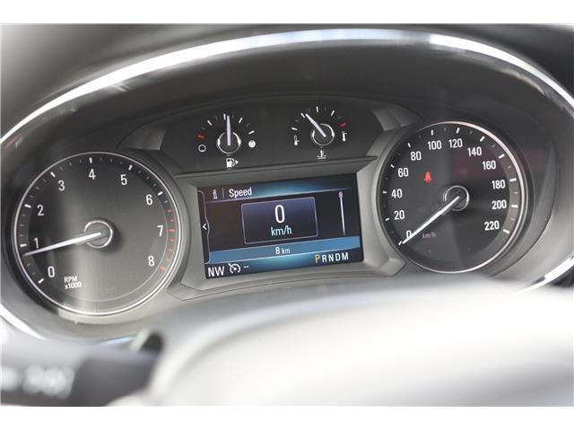 2019 Buick Encore Essence (Stk: 58067) in Barrhead - Image 20 of 34