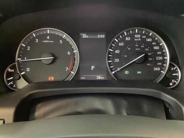 2019 Lexus RX 350 Base (Stk: 1683) in Kingston - Image 15 of 28