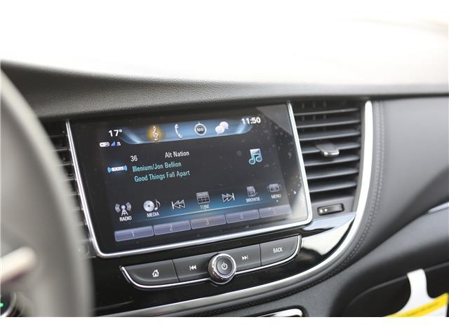 2019 Buick Encore Essence (Stk: 58067) in Barrhead - Image 23 of 34