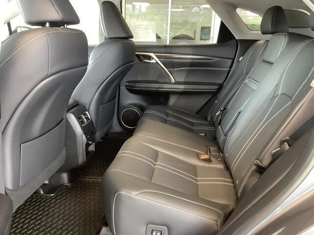 2019 Lexus RX 350 Base (Stk: 1683) in Kingston - Image 20 of 28