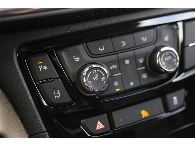 2019 Buick Encore Essence (Stk: 58067) in Barrhead - Image 26 of 34