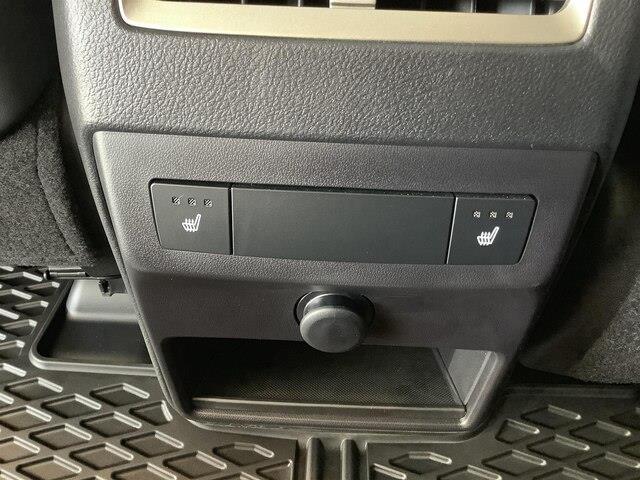 2019 Lexus RX 350 Base (Stk: 1683) in Kingston - Image 21 of 28