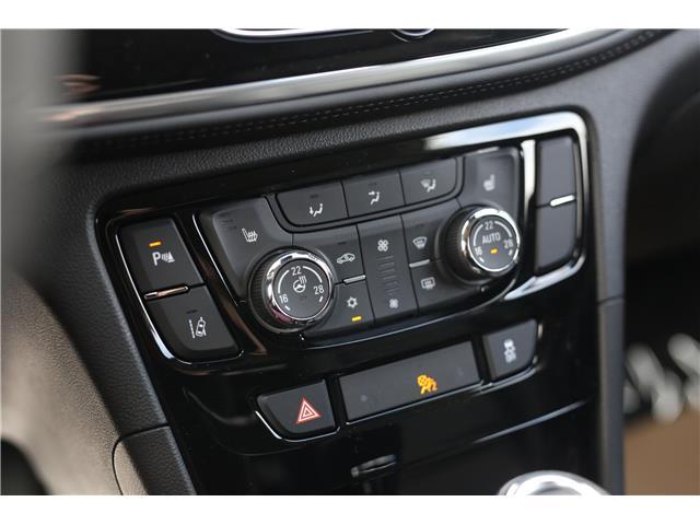 2019 Buick Encore Essence (Stk: 58067) in Barrhead - Image 25 of 34