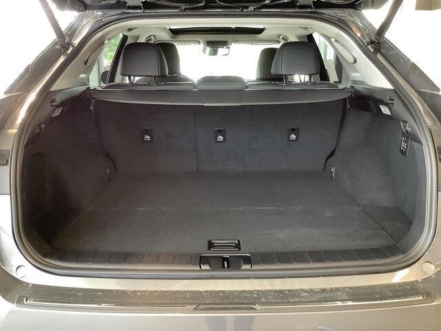 2019 Lexus RX 350 Base (Stk: 1683) in Kingston - Image 25 of 28