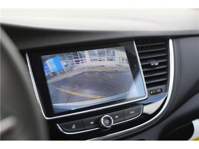 2019 Buick Encore Essence (Stk: 58067) in Barrhead - Image 27 of 34