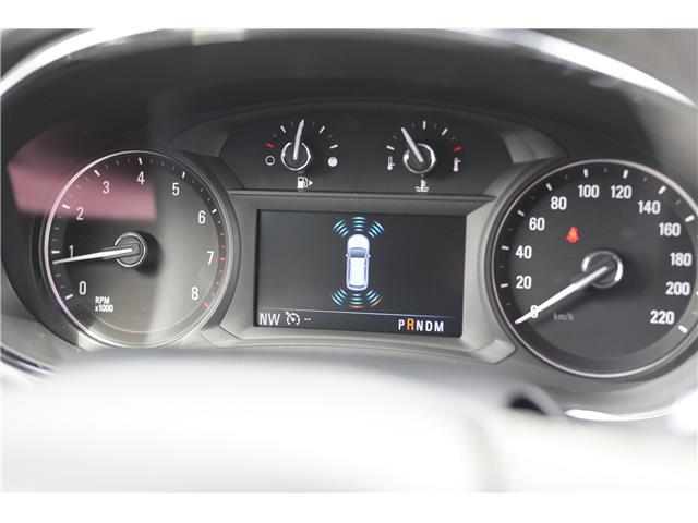 2019 Buick Encore Essence (Stk: 58067) in Barrhead - Image 28 of 34