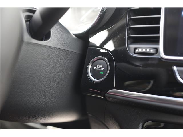 2019 Buick Encore Essence (Stk: 58067) in Barrhead - Image 29 of 34